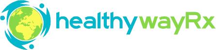 HealthyWayRx.com